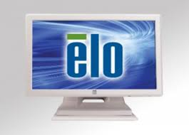 Monitor ELO 1519LM 15,6""