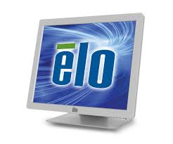 Monitor ELO 1929L MEDICAL