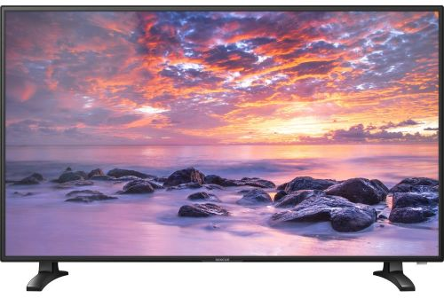 "Monitor dotykowy 43"" LED FULL HD 43F12"